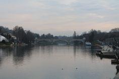 Torino e Parigi cosa hanno in comune