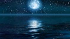 Beethoven - Sonata Claro de Luna (60 Minutos) - Música Clásica Piano par...