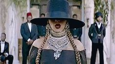 Beyonce Formation GIF - Beyonce Formation Fuck - Discover & Share GIFs