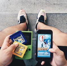 Pokemon Go (@OmgPokemonGo) | Twitter