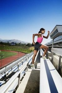 Get Competitive: Find Your Inner Athlete Healthy Style, Get Healthy, Healthy Tips, Healthy Food, Barre Workout, Running Workouts, Outdoor Training, Dancers Body, Skinny Mom