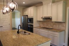 Dove T New Construction Ranch Home Energy Star Certified Home by Grayhawk Homes Inc For Sale