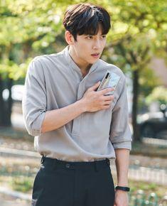 Asian Actors, Korean Actors, Ji Chang Wook Instagram, Dramas, Love Me Forever, Korean Men, Actors & Actresses, Handsome, Husband