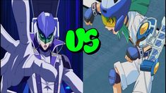 The King of Games Tournament III is the battlefield in which 32 of some of the most known Yu-Gi-Oh duelists or teams square off to become the King of Games. Sonic The Hedgehog, Leo, King, Games, Videos, Fictional Characters, Gaming, Fantasy Characters, Lion