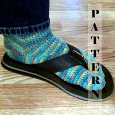 1000+ images about Socks on Pinterest Toe socks, Crochet ...