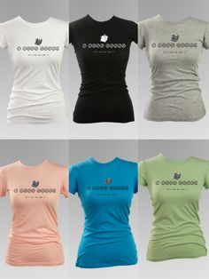 1000+ images about Mr & Mrs Wedding Ideas on Pinterest Bride shirts ...