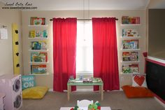 play-room2.png 640×427 pixels