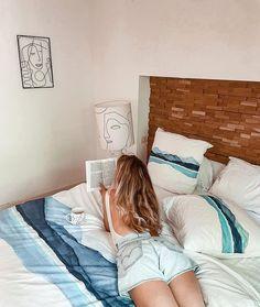 Carré Blanc (@carreblancparis) • Photos et vidéos Instagram Photos, Instagram, Bedding, Comforter Set, Spring, Bedroom, Pictures