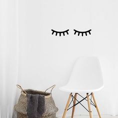 #dreams  Lovely wall stickers by LOVHOM