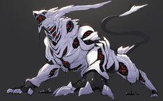 Monster Concept Art, Fantasy Monster, Monster Art, Dark Creatures, Mythical Creatures Art, Fantasy Creatures, Creature Concept Art, Creature Design, Fantasy Character Design