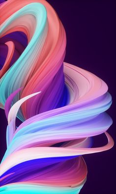 Curved Lines Series on Behance Phone Wallpaper Design, Abstract Iphone Wallpaper, Samsung Galaxy Wallpaper, Apple Wallpaper, Cellphone Wallpaper, Wallpaper Iphone Cute, Colorful Wallpaper, Aesthetic Iphone Wallpaper, Cool Backgrounds Wallpapers