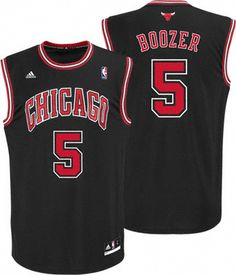 ebd55608240 Chicago Bulls Replica Jersey and Replica Uniforms at the Official Online  Store of the Bulls. Browse Chicago Bulls Store for the latest Bulls jerseys,  ...