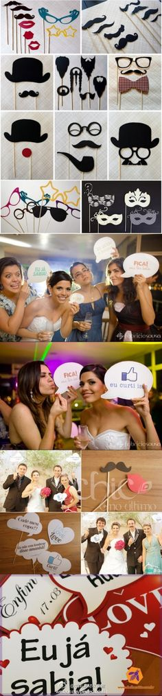 Torta & Fiesta también cuenta con Cabinas Fotográficas y accesorios para dar el toque creativo a tu evento. Más información www.tortayfiesta.com (La fotografía no es de propiedad de Torta & Fiesta)