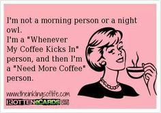 Healthy Coffee Global® www.HealthyCoffee.com Toll Free 877-370-3388