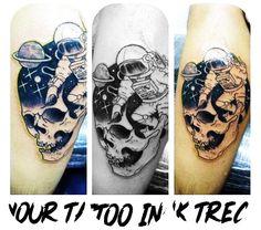 Skull, Facebook, Tattoos, Instagram, Ideas, Bucaramanga, Facts, Colombia, Art