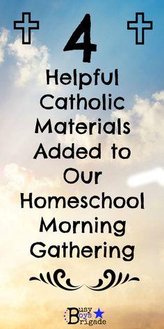 homeschool morning gathering 2015-16 helpful Bible verses, character education geography saint nook calendar budget daily math