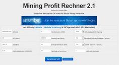 Das #Bitcoin-Handbuch – Tutorial zur digitalen Währung: Welche Hardware benötige ich zum Bitcoin-Mining und lohnt sich die Investition?  https://www.basicthinking.de/blog/2014/10/20/das-bitcoin-handbuch-tutorial-zur-digitalen-waehrung-welche-hardware-benoetige-ich-zum-bitcoin-mining-und-lohnt-sich-die-investition/?utm_content=buffer1b8df&utm_medium=social&utm_source=pinterest.com&utm_campaign=buffer
