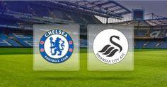 #+Free#+Live#+EPL-2014#+# Chelsea vs. Swansea City Live-TV{ESPN}