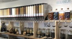 Image result for zero waste store