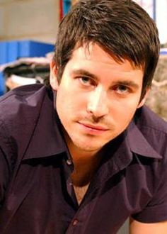 Rob James-Collier (born Robert Collier on 23 September, Stockport, Greater Manchester, England) is the actor who plays Thomas Barrow in Downton Abbey. He is also known for his role on the ITV soap Coronation Street. Books Art, Rob James Collier, Downton Abbey Cast, Coronation Street, British Actors, Handsome Boys, Hot Guys, Hot Men, Sexy Men