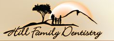 9 Best Az Cosmetic Family Dentistry Images Az Cosmetic Dental