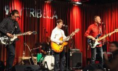 Bubble Do Beatles- Music & Magic of The Beatles New York, NY #Kids #Events