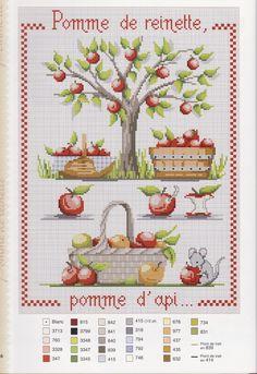 http://mosca.gallery.ru/watch?ph=p1E-c4qCA