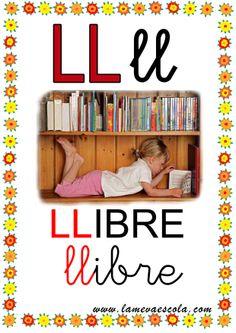 LL Colegio Ideas, Cos, Bookcase, Storage, Home Decor, School, Classroom, Reading, Index Cards