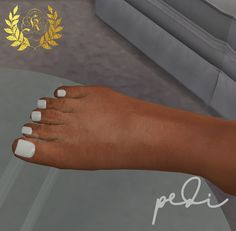 The Sims 4 Patreon Kiko Vanity Sims 4 Teen, Sims 4 Toddler, Sims Cc, Sims 4 Cas Mods, Sims 4 Body Mods, Sims 4 Mods Clothes, Sims 4 Clothing, Sims 4 Nails, Cc Nails