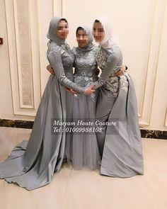 Maryam Haute Couture مريم للأزياء الراقية Mariamdresses On