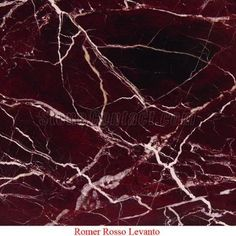 Google Image Result for http://pic.stonecontact.com/picture/20093/17823/Rosso-Levanto-marble-Elazig-Cherry-P20189B.jpg