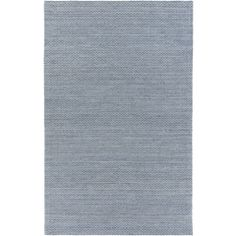 DRF-3003 - Surya | Rugs, Pillows, Wall Decor, Lighting, Accent Furniture, Throws, Bedding