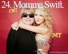 For our concert in Des Moines, (is anyone else going?) we are in row E right behind the mix box, where Mamma Swift sits. Hopefully she'll see our sign and here us screaming and pick us for CLUB RED!!! Did I mention our seat numbers are 13, 14, and 15! That's amazing because 13 is my lucky number, and 14 is my BFFS lucky number!! May the force be with us!! Lol.