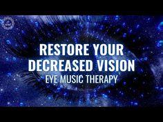 Meditation Videos, Relaxation Meditation, Healing Meditation, Meditation Music, Mindfulness Meditation, Chakra Healing, Reiki Music, Spiritual Music, Brain Connections