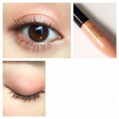 Eye Makeup Looks @lucky02181014