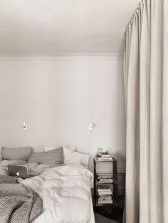 proper bedroom colors