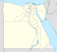 New Discovery - Almost all the 138 known pyramids are located around Giza, in the outskirts of Cairo. Ms Micol finds are far further south, near Faiyum and . Amenhotep Iii, Luxor, Memphis Egypt, Ancient Egyptian Cities, Egyptian Art, Ancient Greek, Egypt Map, Cairo Egypt, Cairo