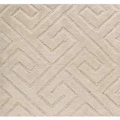 VRN-1008 - Surya | Rugs, Pillows, Wall Decor, Lighting, Accent Furniture, Throws, Bedding