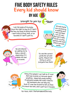 Parenting hacks, kids and parenting, kids education, character education,. Parenting Advice, Kids And Parenting, Parenting Memes, Parenting Styles, Parenting Classes, Foster Parenting, Gentle Parenting, Super Rock, Protective Behaviours