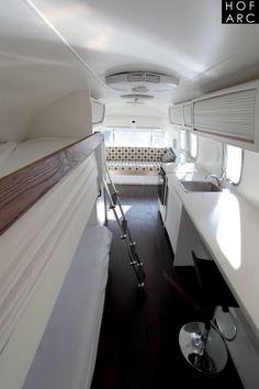 1978 Airstream Ambassador