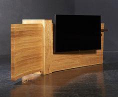 Forest1 W2700 x D500 x H1000 White Oak, Walnut  copyright @ Younghwan KIM All right reserved  younghwankim.com   #yhkim #furniture #wood  #art #design #artist #forest1 #younghwankim