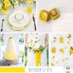 Top 10 Spring Wedding Colours for 2016 from Pantone Pantone, Wedding Themes, Wedding Designs, Wedding Styles, Spring Wedding Colors, Wedding Colours, Wedding Flowers, Wedding Color Schemes, Bunt
