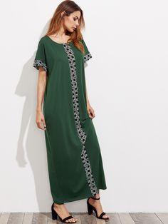 dress170517103_2