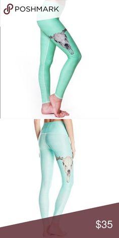Starlet Loungewear Full Length Jersey Leggings ~2 Colours
