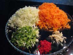 Mat Med Marith - Jeg er ingen gourmetkokk, og det blir ikke så veldig fancy. Men vil dele noen oppskrifter som man raskt kan lage i en travel hverdag + noen de dagene man har litt bedre tid. Grains, Food And Drink, Rice, Blogging, Jim Rice, Brass