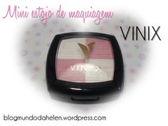 Mini estojo by Vinix http://wp.me/p1x69g-17h