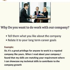 Interview Questions And Answers, Job Interview Tips, Interview Preparation, Career Goals Examples, Cv Skills, Apj Quotes, Administrative Professional, Inspirational Quotes In Hindi, Work Goals