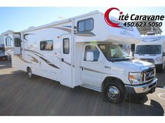 """""""VR - 2013 Forest River Sunseeker 3010 2 extensions  RV / VR Classe C 3...  à St-Eustache, QC  69900 $"""" Extensions, Forest River, Vr, Recreational Vehicles, Camper, Hair Extensions, Campers, Sew Ins, Single Wide"""