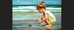 Image result for crabs paintings