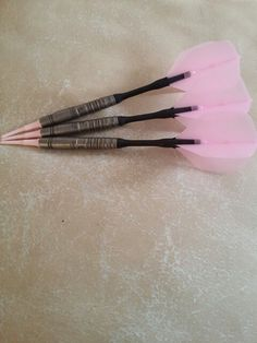 L style darts pinterest darts wifes new darts my old monster ogre ll with l styles slim lock shaft sciox Gallery